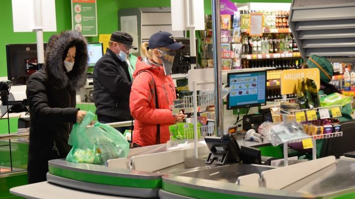 «Ценник — это не просто бумажка»: что делать, если вас обсчитали на кассе в магазине? Ответил юрист