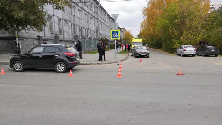 Водителя обязали выплатить 700 тысяч за смерть сбитого пешехода на Восходе — какое еще наказание назначил суд