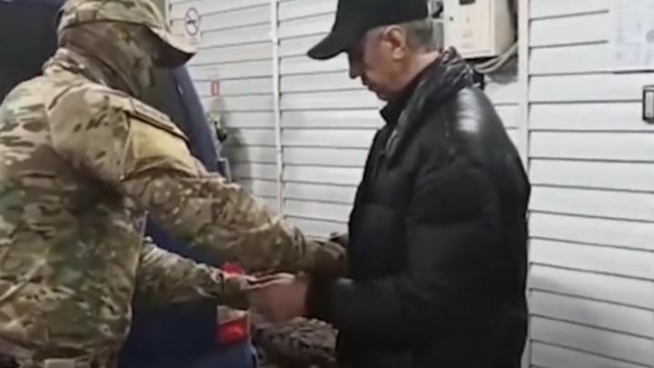 «Ставьте лайки»: Быков через соцсети хочет выяснить, идти ему в Госдуму или нет