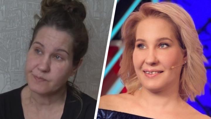 «Вы просто умрете»: многодетную мать из Рыбинска запугали на шоу «Мужское / Женское»