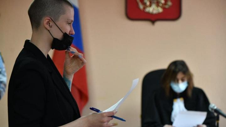 «Если вас душат — смело начинайте убивать»: юрист разъяснила границы допустимой самообороны