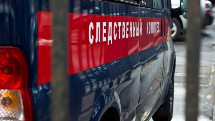 В Краснодаре вооруженный мужчина залез в дом и напал на семью. Его убили утюгом