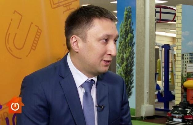 Экс-директор «Башкоммунприбора» пойдет под суд за растрату имущества более чем на 54 миллиона рублей