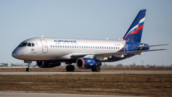 Волгоградские туроператоры требуют вернуть полеты в Турцию
