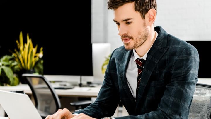Сбербанк пригласил предпринимателей на бизнес-форум «СБЕР Бизнес | Live»
