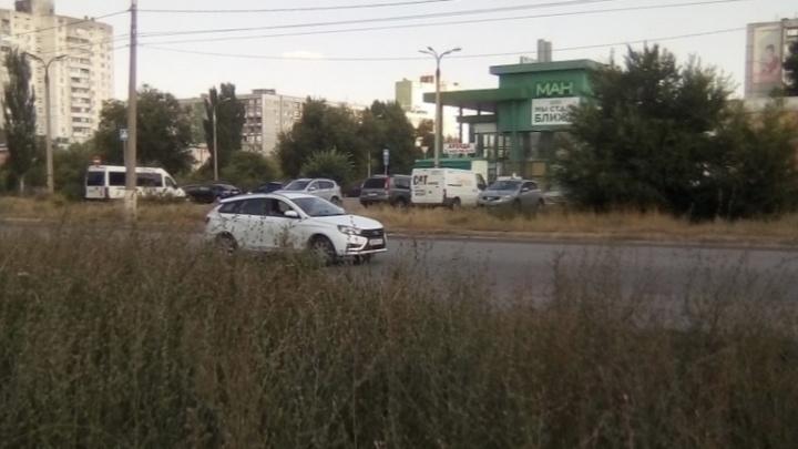 Не верь глазам своим: волгоградец уличил районную администрацию в отписках на обращения жителей