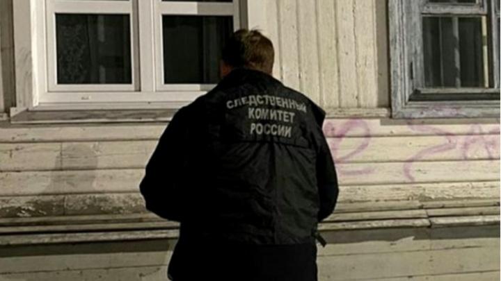 В Мурманской области за оскорбление чувств верующих оштрафовали 18-летнюю уроженку Каргополя