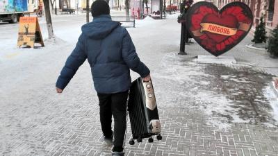 Откуда взялись жгучие цифры в платежках за отопление в Челябинске? Разбираемся с экспертами