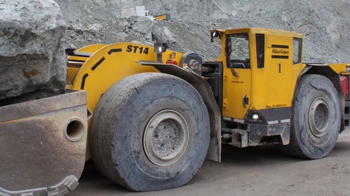 Смертью рабочего на руднике «Юбилейный» в Башкирии заинтересовались в Следкоме