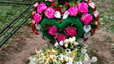 «Приняла весь ад на себя»: как и почему в Новосибирске умерла 2-месячная девочка с ковидом