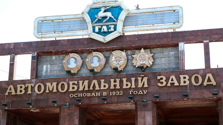 «Обещали от 3 до 8тысяч»: Похоже, рабочих массово подкупают против митингующих за Навального