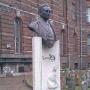 «Фашист — он и есть фашист»: уфимцы — о сносе памятника Заки Валиди в Питере