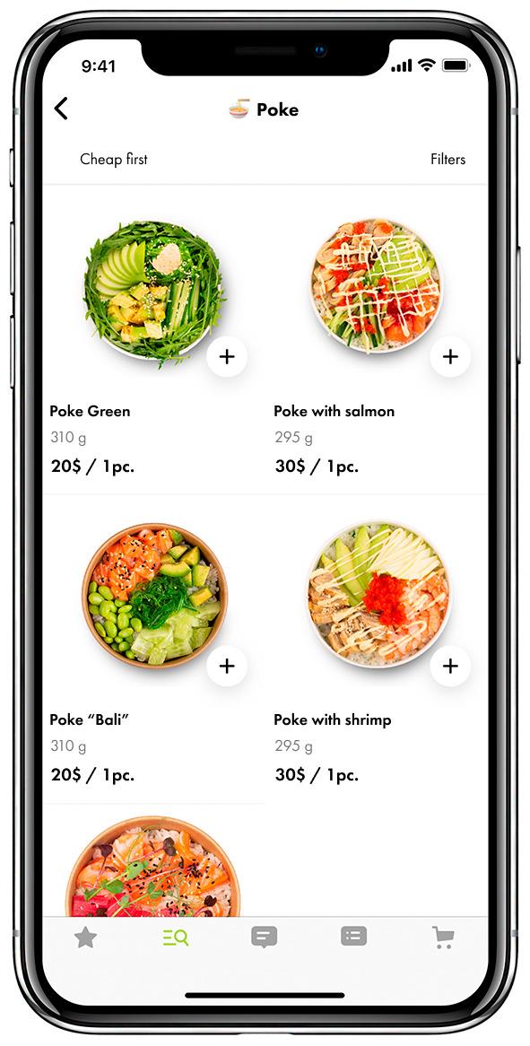 Мобильное приложение — это не просто новый канал продаж, а способ привлечения клиентов повторно