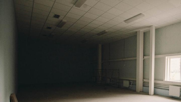 Инспекция труда начала проверку из-за смерти тюменца в гимназии