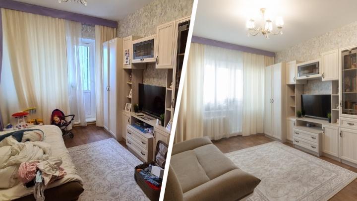 Риелтор из Архангельска рассказала, как недорого и эффективно подготовить квартиру к продаже