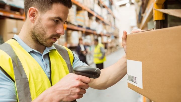 Духи, текстиль, молочная продукция и другие: какой бизнес обязан сделать маркировку товаров в 2021 году