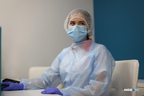 Вакцинолог объясняет, что меры профилактики едины для всех