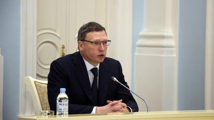 Проводить массовые мероприятия в Омске запретили до конца июля