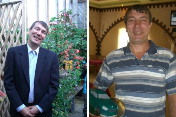 По словам коллег Альберта Зиятдинова, родственники не связывают его смерть с недавней вакцинацией
