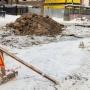 В воскресенье более 80 домов в Архангельске останутся без горячей воды: список адресов