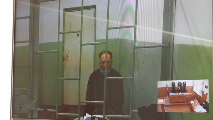 Обман на 60 миллионов: владелец самарского подшипникового завода предстанет перед судом