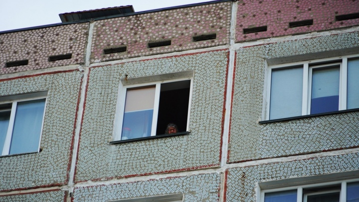 Почти в 1800 домах Омска на этой неделе планируют отключить горячую воду