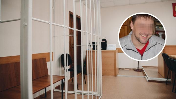 Тюменский адвокат рассказал, какой срок грозит убийце Насти Муравьёвой