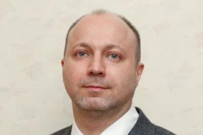Был вице-губернатором в НАО: кто назначен новым замглавы Архангельска