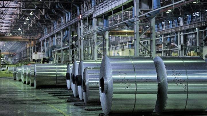 От вагонов до ракет: как продукция самарского завода прославилась во всём мире