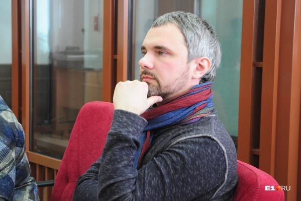 Одни считают Дмитрия Лошагина расчетливым убийцей, другие — невинно осужденным