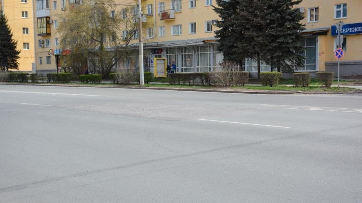 «Росводоканал Омск» привел в порядок уже 60% объектов после зимних работ