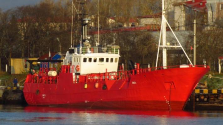 Семьям погибших моряков с судна «Онега» выплатили 40млн рублей