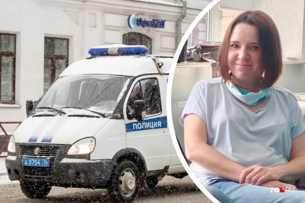 Завтра суд должен определить степень вины Елены Лекиашвили