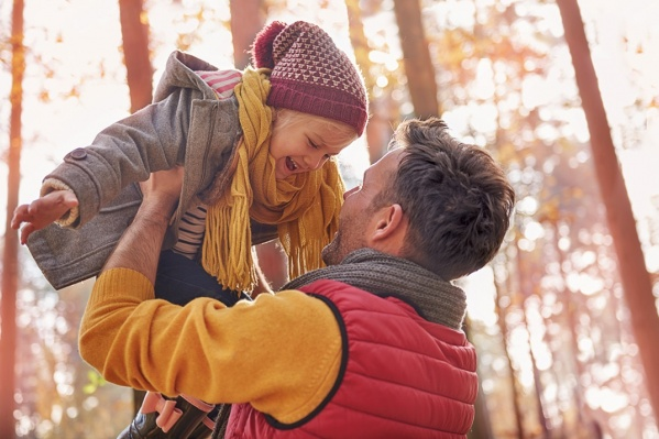 Обезопасить себя от последствий укуса клеща можно с помощью страховки