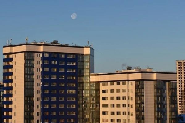 Клиентопоток, по наблюдениям аналитиков, переориентируется с новостроек на вторичное жилье