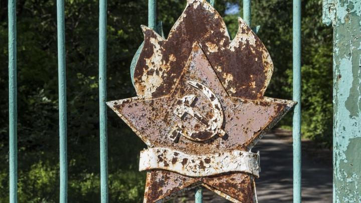 В детском лагере в Волгограде умерла 16-летняя девочка