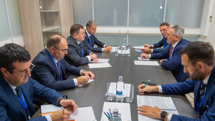 ПСБ предоставил российскому ТЭК 170 миллиардов рублей кредитных средств