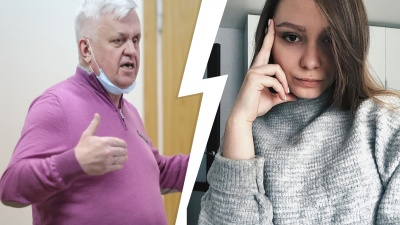Семья тяжелораненой в ДТП студентки не стала обжаловать приговор Андрею Косилову