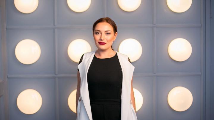«Не могла поверить своим глазам»: уфимка попала в топ самых популярных писательниц России