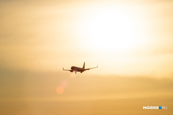 """Самолет «Аэрофлота» сел позже на <nobr class=""""_"""">3,5 часа</nobr>"""