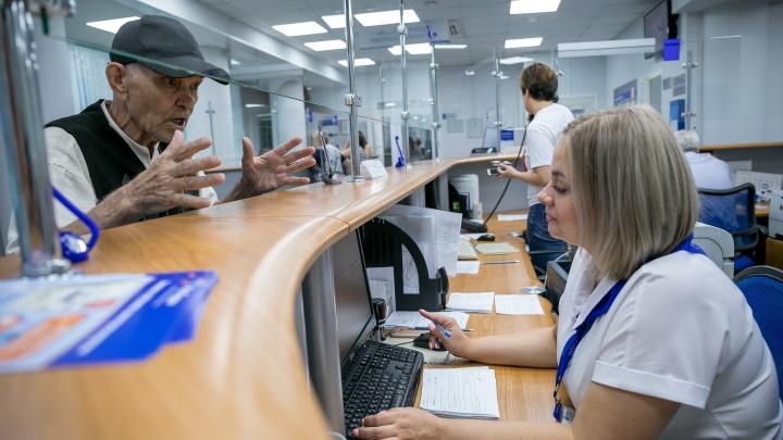 Тарифы ЖКХ выросли в Красноярске с 1 июля. Сколько будем платить за коммуналку и почему