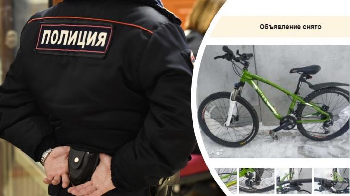 Воров, которые дважды за неделю обчистили одну и ту же квартиру в Екатеринбурге, поймали
