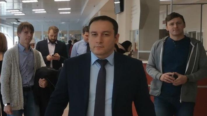Минздрав ответил на уголовное дело против заместителя министра