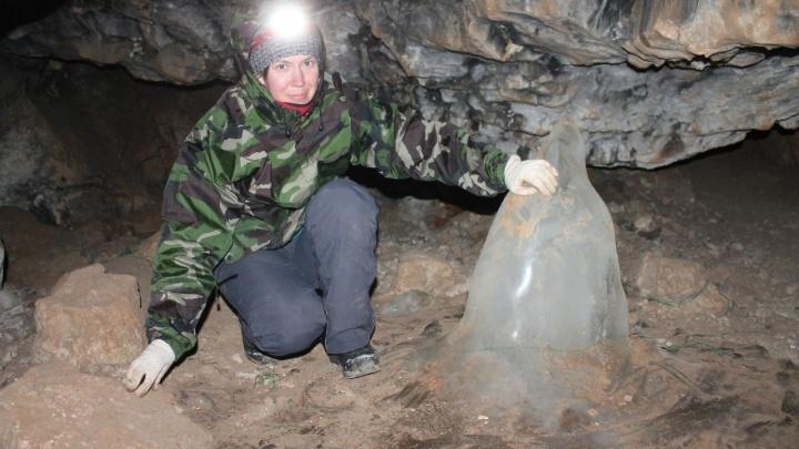 В Свердловской области пропала туристка из Перми. Ее машину нашли возле водохранилища