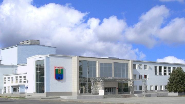 Под Волгоградом шестерых сотрудников районного ДК лишили работы за отказ от вакцинации