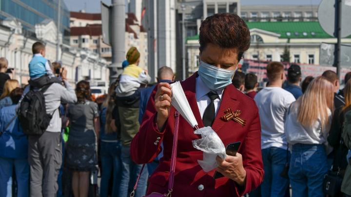 В Екатеринбурге мошенники стали прикидываться Роспотребнадзором, чтобы завлекать клиентов