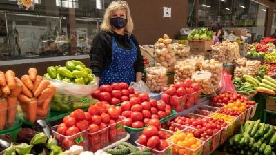 """Мы попросили диетологов назвать самые полезные <nobr class=""""_"""">овощи —</nobr> вот что они ответили"""