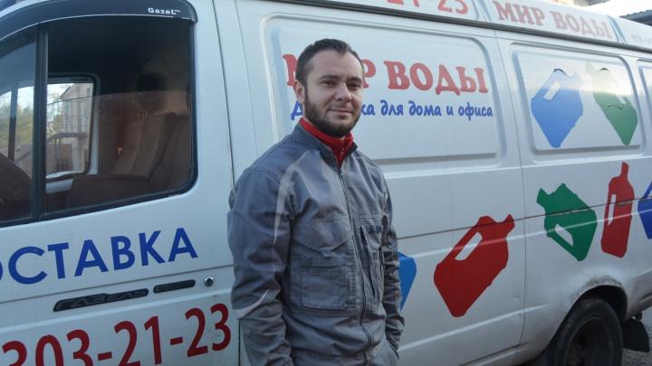 Не нужно уезжать из Ростова, чтобы хорошо зарабатывать: где готовы платить до 100 000 рублей в месяц