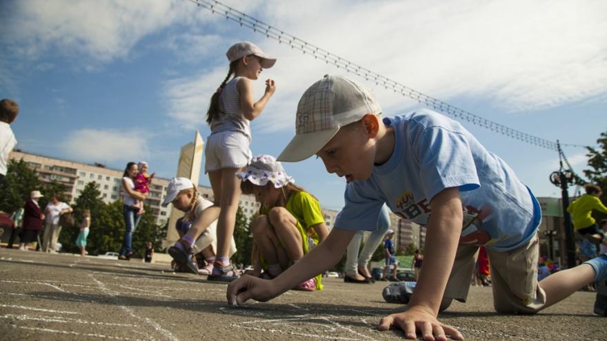 Вам не положено? 15 вопросов о том, как назначают пособия на детей от 3 до 7 лет
