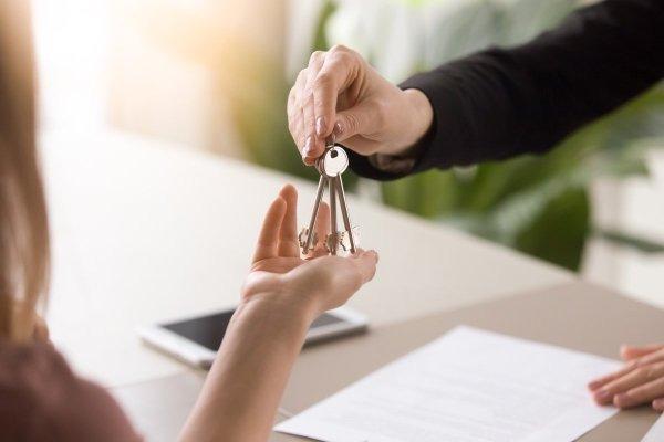 Тюменцы уже пользуются: как продать квартиру в два раза быстрее и не ждать полгода